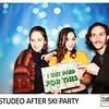2019-02-21 Studeo prints 174