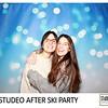 2019-02-21 Studeo prints 048