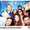2019-02-21 Studeo prints 037