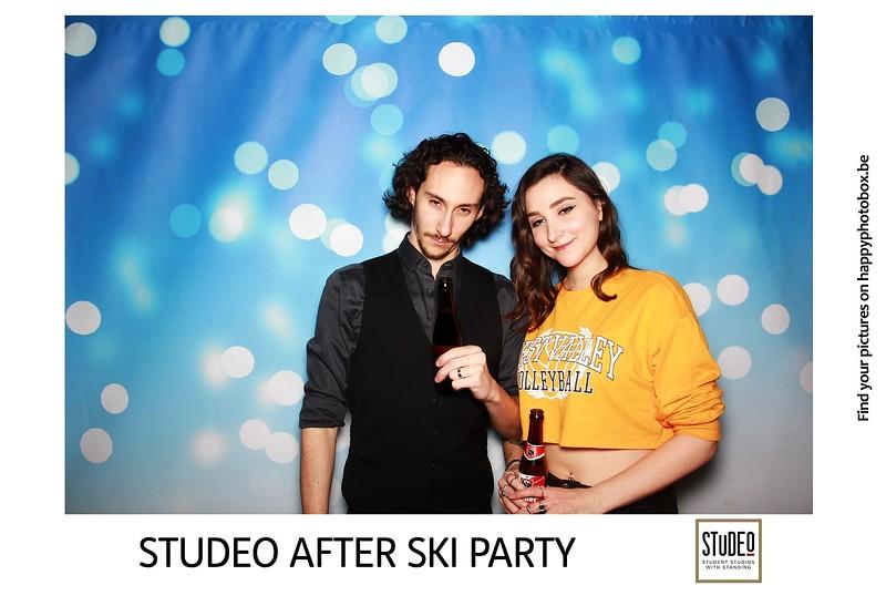 2019-02-21 Studeo prints 141