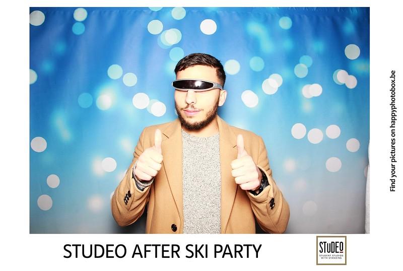 2019-02-21 Studeo prints 180