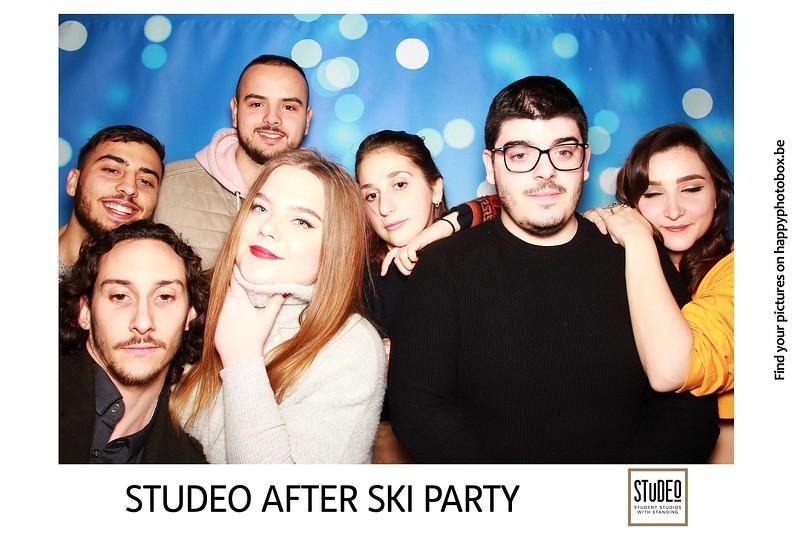 2019-02-21 Studeo prints 166