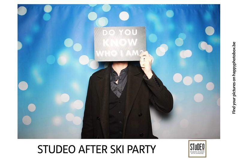 2019-02-21 Studeo prints 193