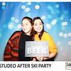 2019-02-21 Studeo prints 173