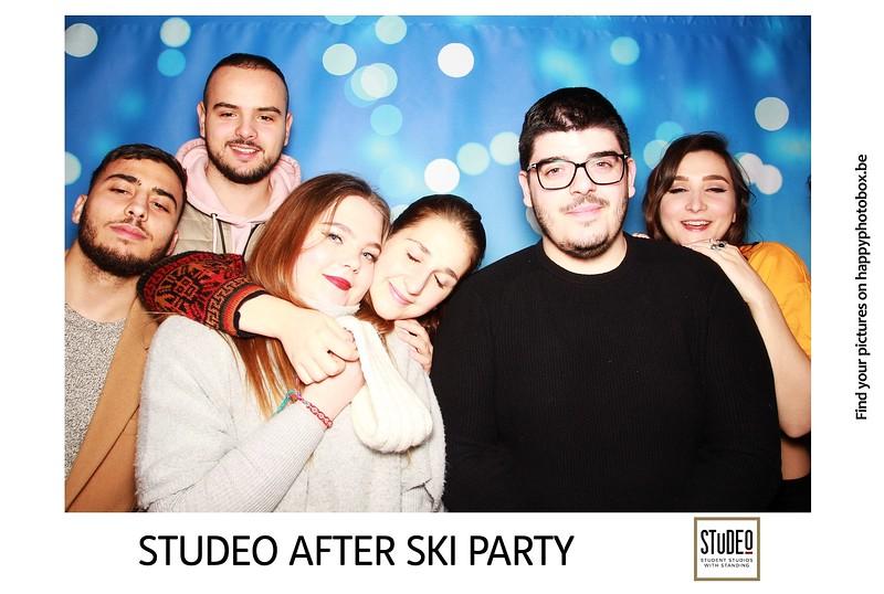 2019-02-21 Studeo prints 167