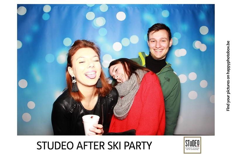 2019-02-21 Studeo prints 178