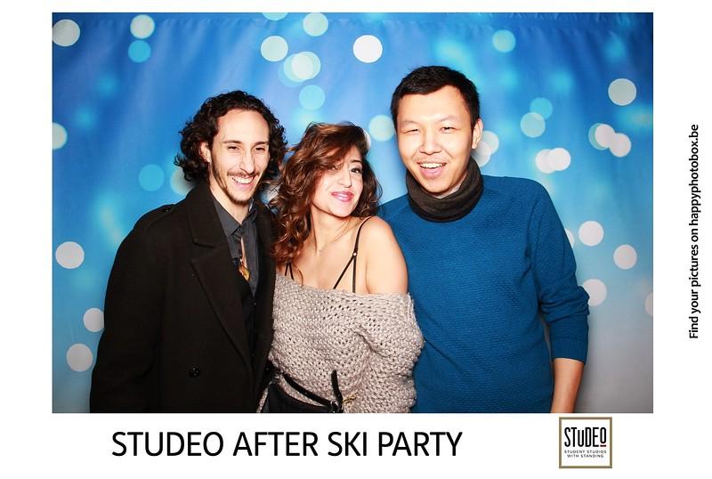 2019-02-21 Studeo prints 050