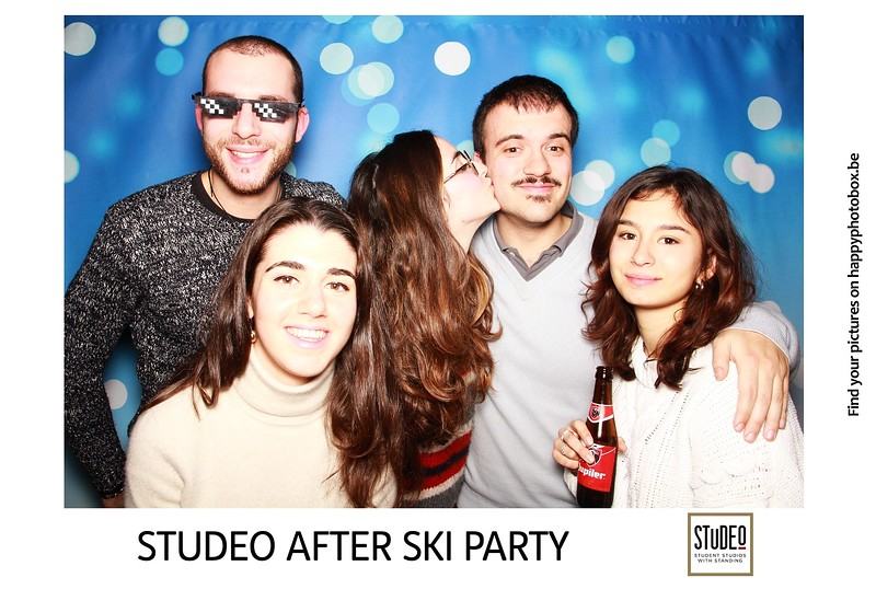 2019-02-21 Studeo prints 082