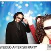 2019-02-21 Studeo prints 189