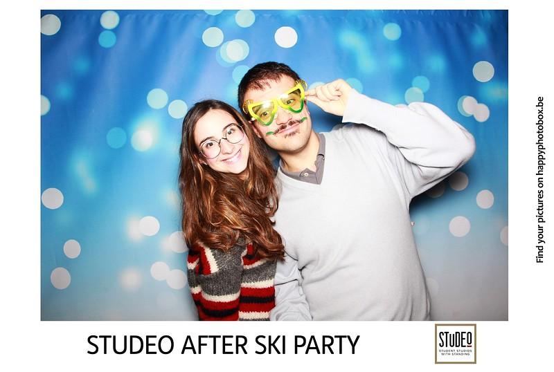 2019-02-21 Studeo prints 091