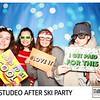 2019-02-21 Studeo prints 008