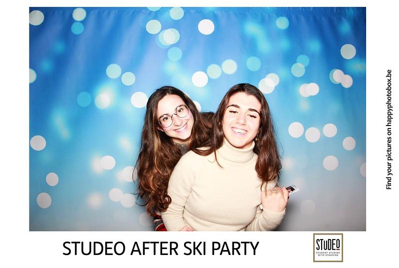 2019-02-21 Studeo prints 064