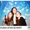 2019-02-21 Studeo prints 045
