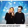 2019-02-21 Studeo prints 136