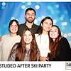 2019-02-21 Studeo prints 058
