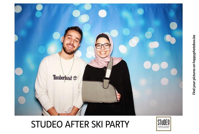 2019-02-21 Studeo prints 163