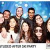 2019-02-21 Studeo prints 080
