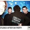2019-02-21 Studeo prints 184
