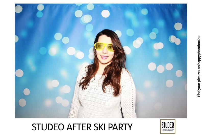 2019-02-21 Studeo prints 017