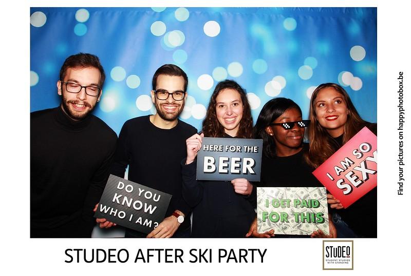 2019-02-21 Studeo prints 119