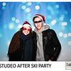 2019-02-21 Studeo prints 002