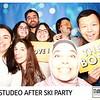 2019-02-21 Studeo prints 043