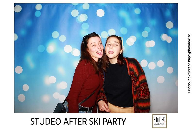 2019-02-21 Studeo prints 204
