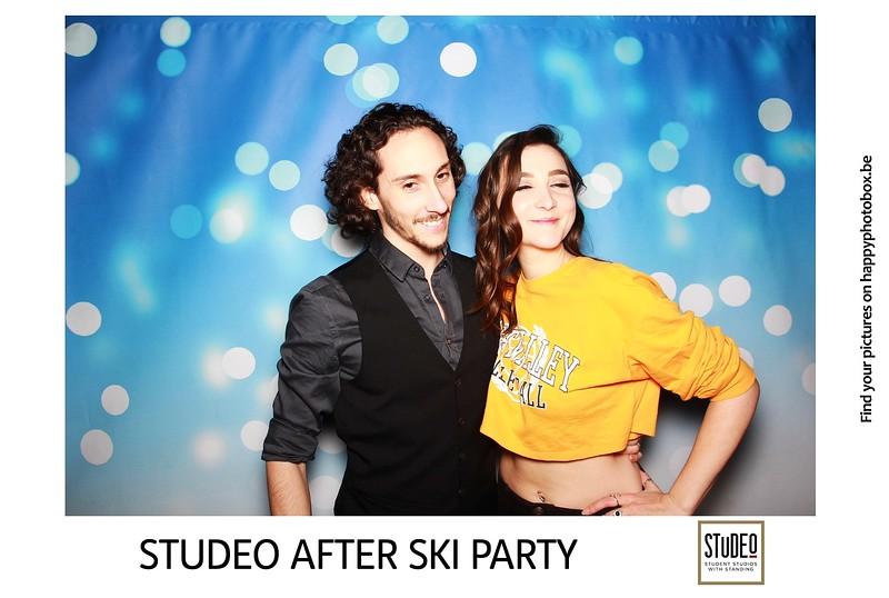 2019-02-21 Studeo prints 138