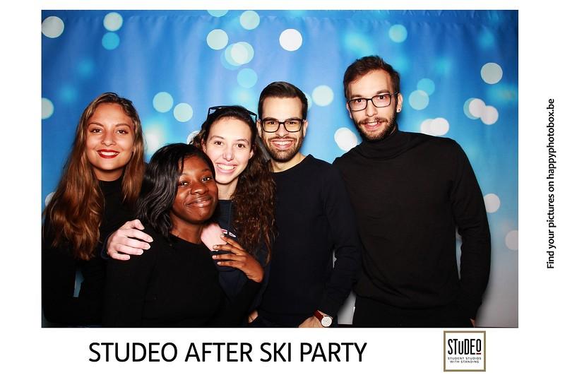 2019-02-21 Studeo prints 130