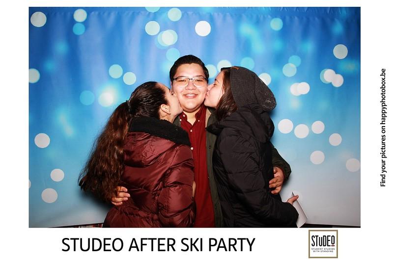 2019-02-21 Studeo prints 110