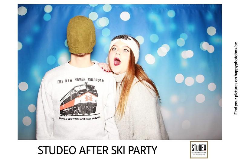 2019-02-21 Studeo prints 171