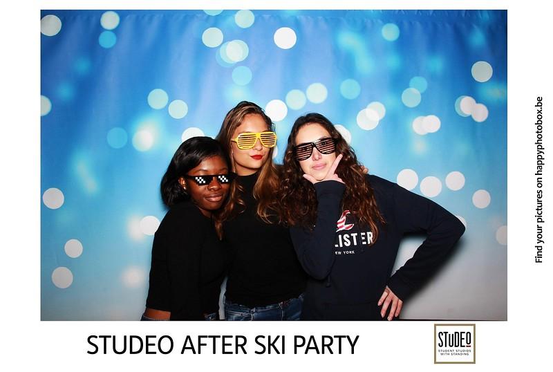 2019-02-21 Studeo prints 144