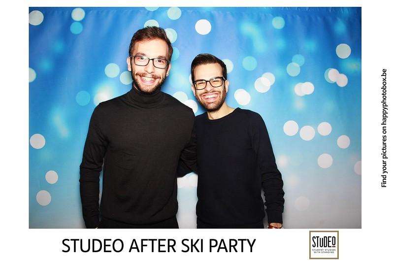 2019-02-21 Studeo prints 121
