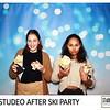 2019-02-21 Studeo prints 016