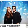 2019-02-21 Studeo prints 133