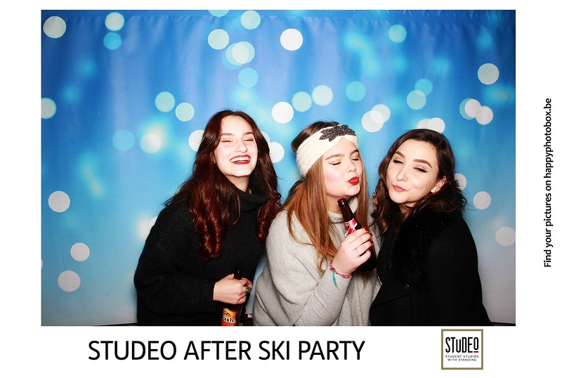 2019-02-21 Studeo prints 094