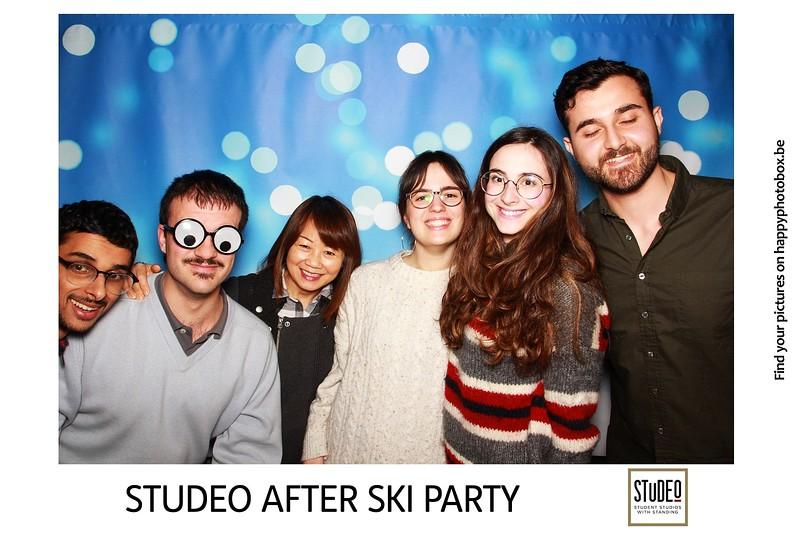 2019-02-21 Studeo prints 072
