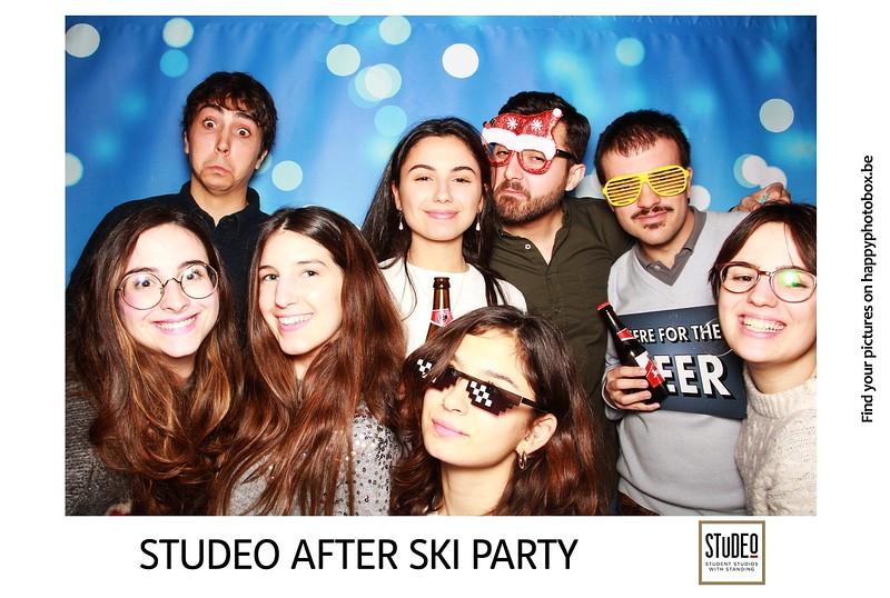 2019-02-21 Studeo prints 041