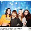 2019-02-21 Studeo prints 073