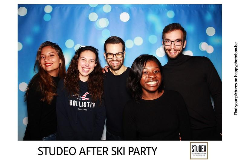 2019-02-21 Studeo prints 127