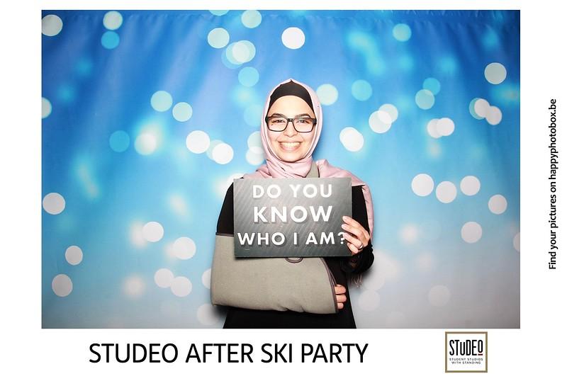 2019-02-21 Studeo prints 027