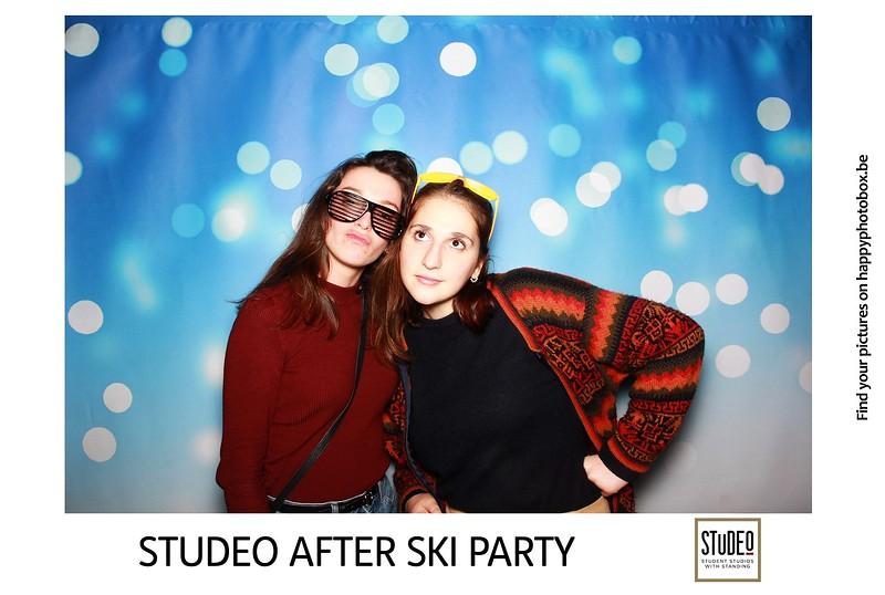 2019-02-21 Studeo prints 203