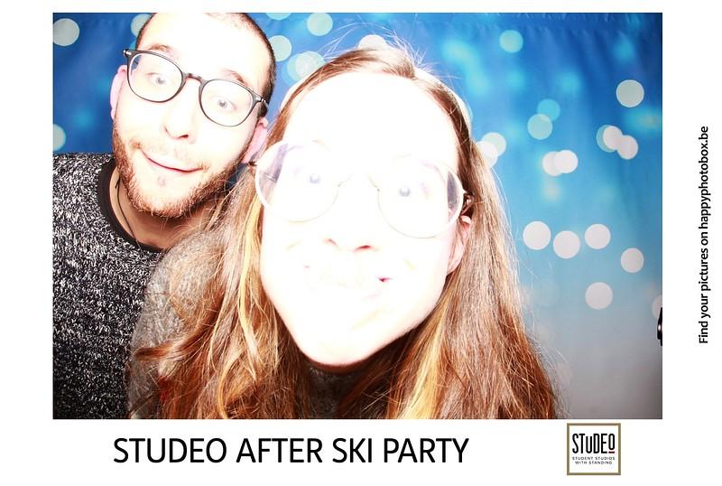 2019-02-21 Studeo prints 066