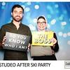 2019-02-21 Studeo prints 028