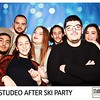 2019-02-21 Studeo prints 169