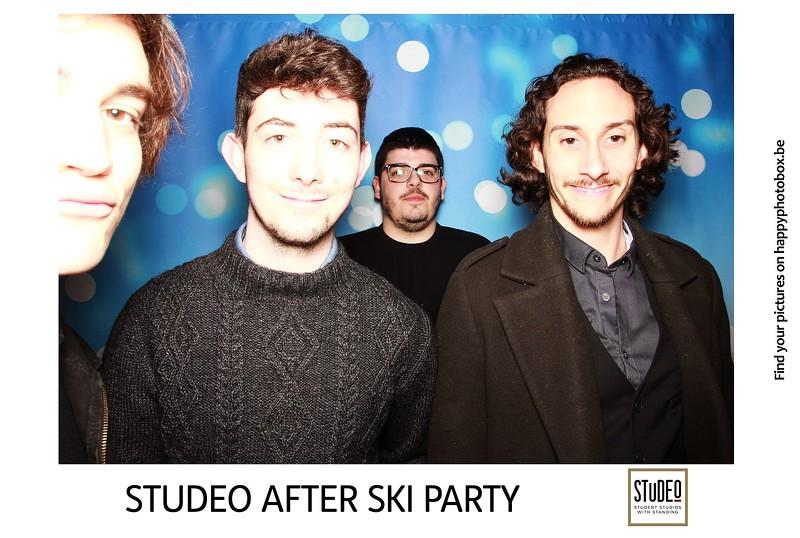 2019-02-21 Studeo prints 185