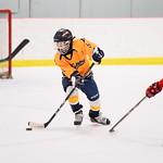 ASAP10420NP_Game 1 - Blades Vs Fox Blue