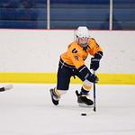ASAP10347NP_Game 1 - Blades Vs Fox Blue