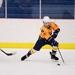 ASAP10346NP_Game 1 - Blades Vs Fox Blue