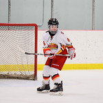 ASAP30509NP_Game 3 - Jackson Vs Fox RED